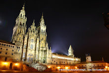 kathedrale-catedral_night.jpg