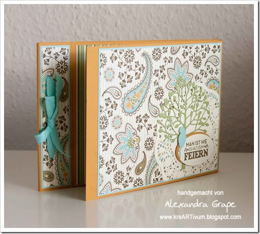 minialbum_minibook_memory-box_stampin-up_alexandra-grape_03