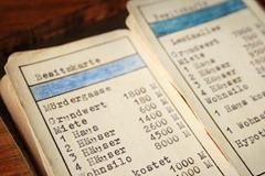 Monopoly - Strategie & Taktik - Nachgemacht - Spielekopien aus der DDR (8)