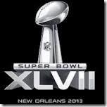 comprar boletos para super bowl 2013 no agotadas reventa oficial concurso boletos gratis