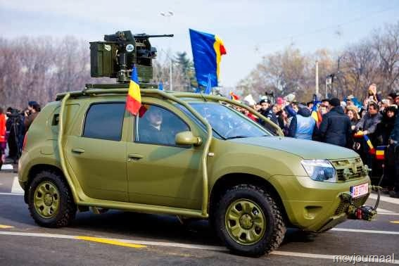 [Dacia%2520Duster%2520in%2520legeruitvoering%252001%255B7%255D.jpg]