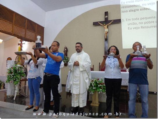 domingo_pascoa (11)