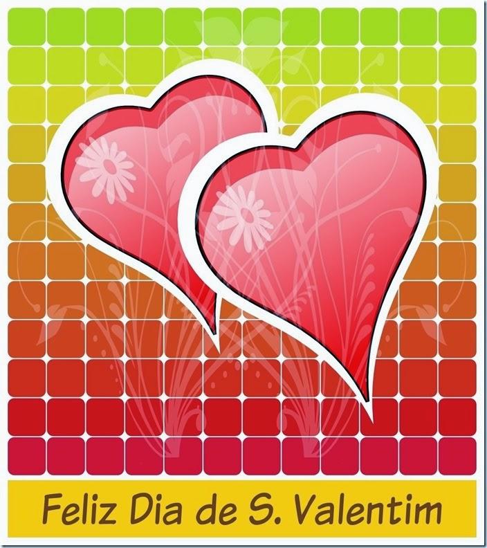 s_valentim_4