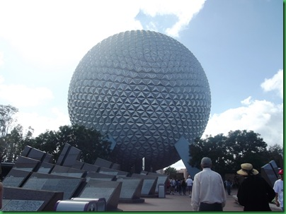 Disney Day 3 002