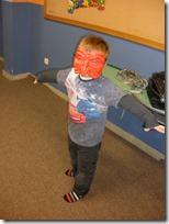 παιχνίδια με μάσκες (2)