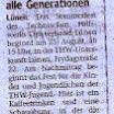 Presse_LAC_THW_OV_Luenen_0003.jpg