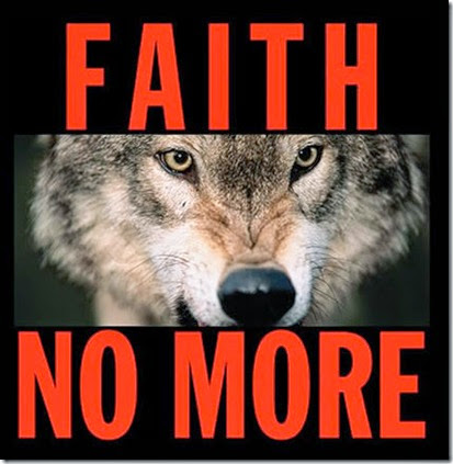 faith-no-more-24