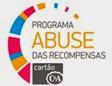 abuse das recompensas cea bradescard
