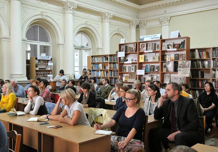 bookforum-2014-04.jpg