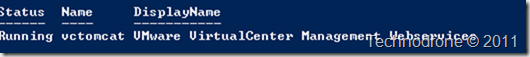 vCenter 4.x
