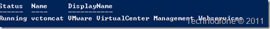 vCenter 4.x