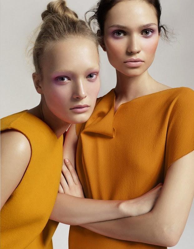 Colorama by Cuneyt Akeroglu (Vogue Turkey August 2011) 4