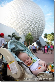 Epcot (12 of 17)