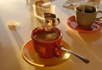 Coffee-break-coffee-16763121-800-535