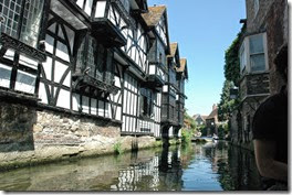 Canterbury 006