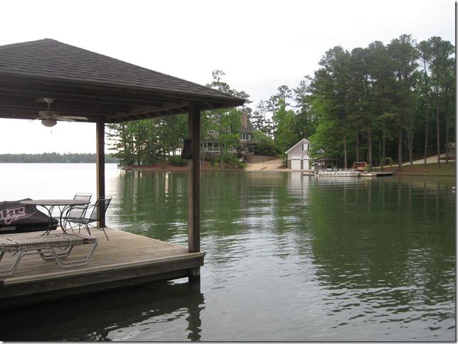 lake may 2010 029