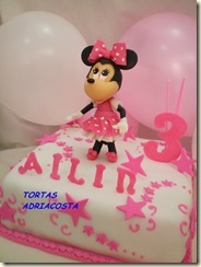 Minnie 3 (19-03-11)