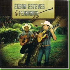 Edson-Esteves-e-Fernando_thumb1