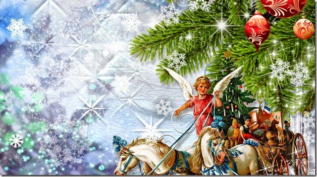 457707__angel-christmas-wagon_p