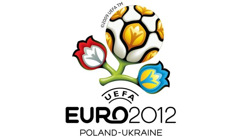 Logo euro 2012 1920x1080 2