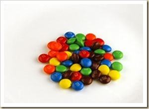 calories-in-m&m-candy-s