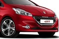 2013-Peugeot-208-GTi-25