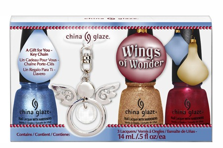 ChinaGlaze_WingsOfWonder_set_1
