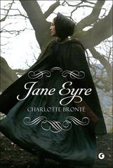 Jane Eyre - C. Bronte