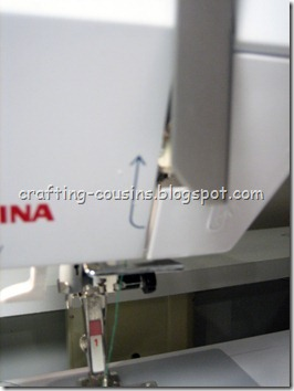 Sewing Machine 101 (38)