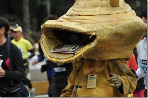 tokyo-marathon-costumes-31