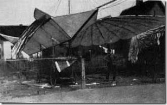 foldingwingplane
