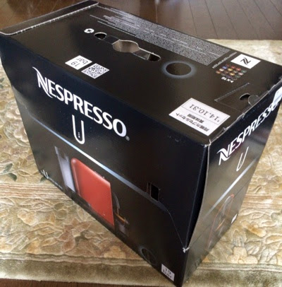 nespresso-u-d50-01.jpg