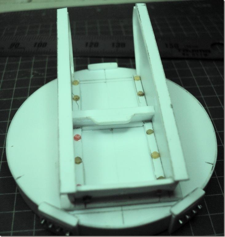 marco de la cureña en basa 04