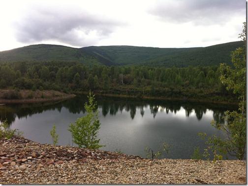 Alaska_Aug2011 104