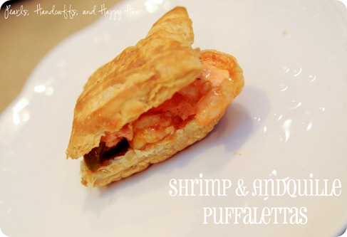 shrimp&andouille9