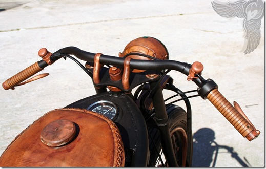 bmw_r51-3_copper-and-leather_bobber_controls_luie-leather