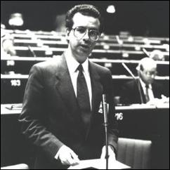 Mário Sottomayor Cardia