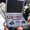 20140330_03 Telecomando  Rrobot.JPG