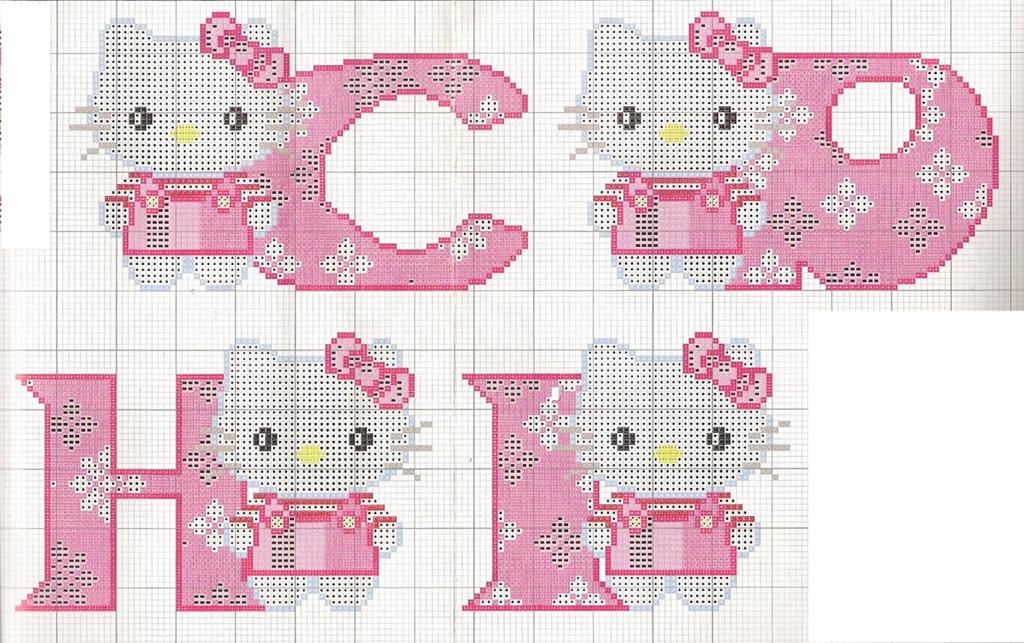 [Ponto-Cruz-Abeced%25C3%25A1rio-Hello-Kitty-C-D-H-I%255B3%255D.jpg]