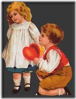 tube san valentin antiguos (7)