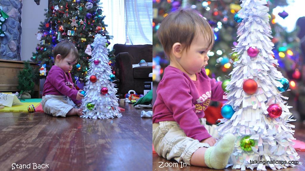 [Christmas---Pre---201214.jpg]