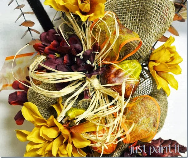 Fall-Straw-Wreath-F