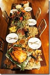 ThanksgivingMeal-280
