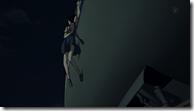 Zankyou no Terror - 07.mkv_snapshot_18.52_[2014.08.22_17.25.30]