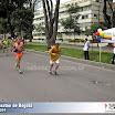 mmb2014-21k-Calle92-0650.jpg