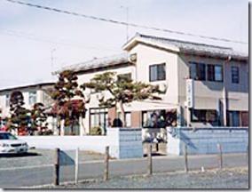 minamihama_googlemap_ryokanhibarinosou_org
