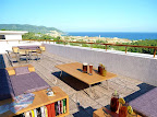 Italy Holiday rentals in Liguria, Diano Marina