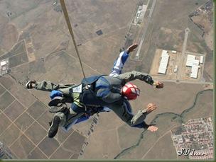 skydive 073