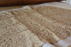 sesame-crackers_229