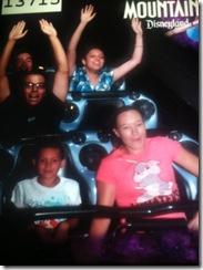 Disneyland2012 275